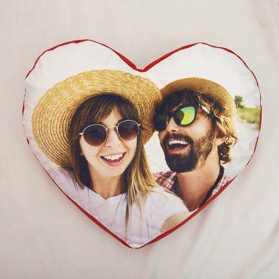 puff corazón regalo san valentin personalizado
