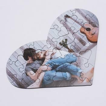 puzzle amor regalos para aniversarios