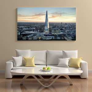 cuadros y lienzos con fotos personalizadas