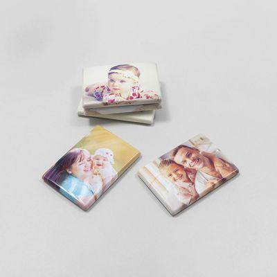 magneti da frigo personalizzati