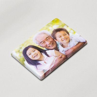 imanes personalizados fotos