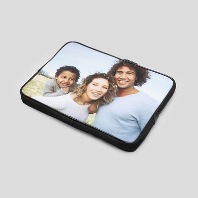 custodia portatile personalizzata