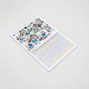 a5 calendars_320_320