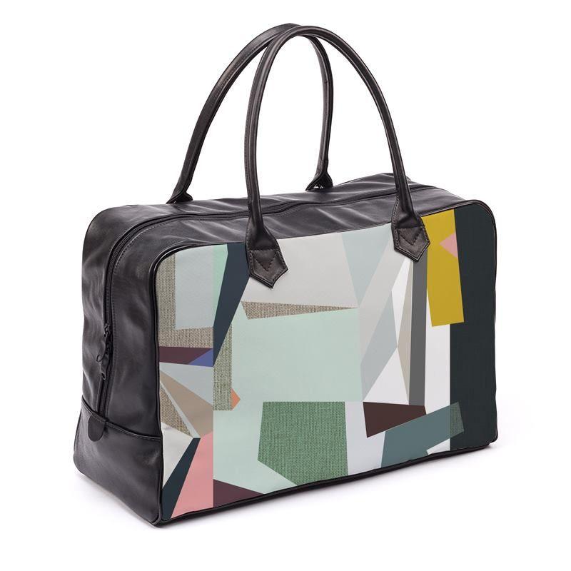 bolso de viaje personalizado diseño onlien exclusivo