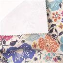 Organic Cotton Canvas Fabric