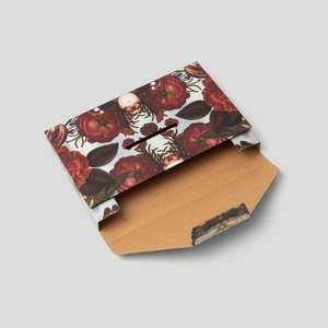 geschenkbox gestalten