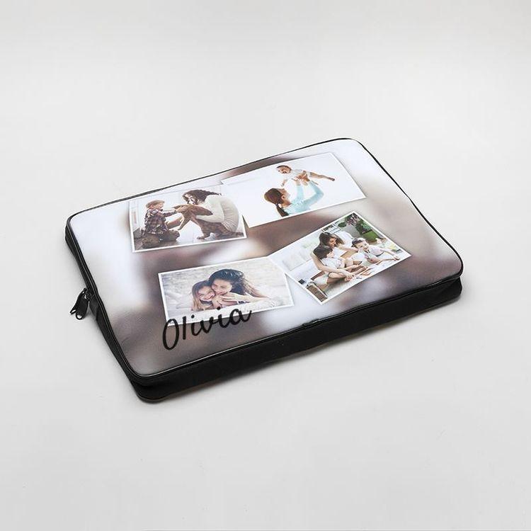 laptoptasche bedrucken