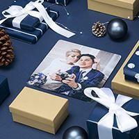 Personalisierte Weihnachtsgeschenke