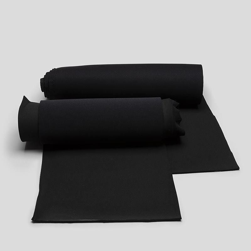 free fabric scraps uk, london