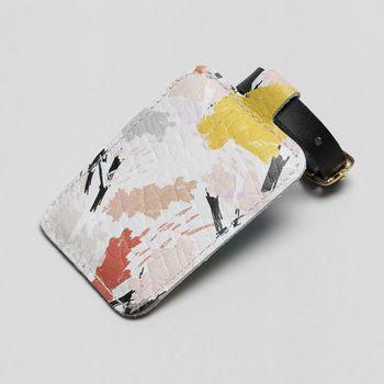スーツケースタグ 印刷_320_320