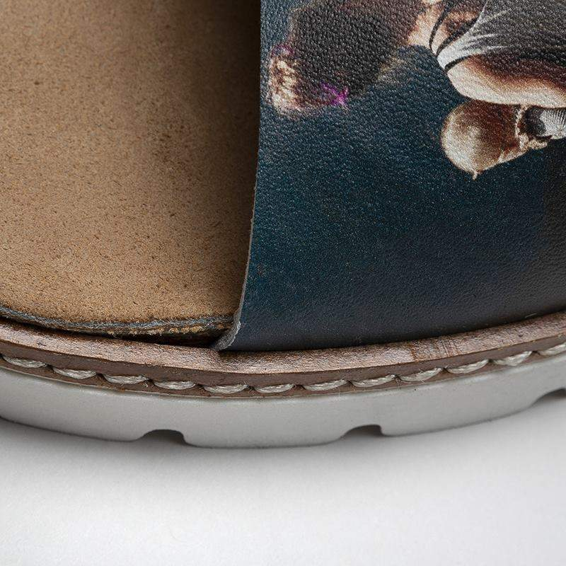 d4180223043ec Personalised Sliders - Make You Own Sliders for Women