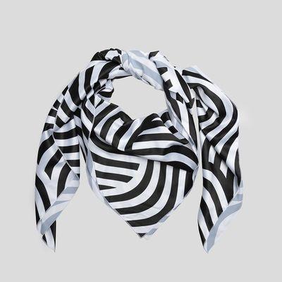 foulard personalizzati per maestre