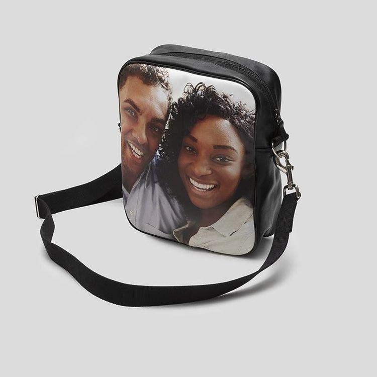 Tasche personalisieren