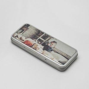 缶ペンケース プリント_320_320