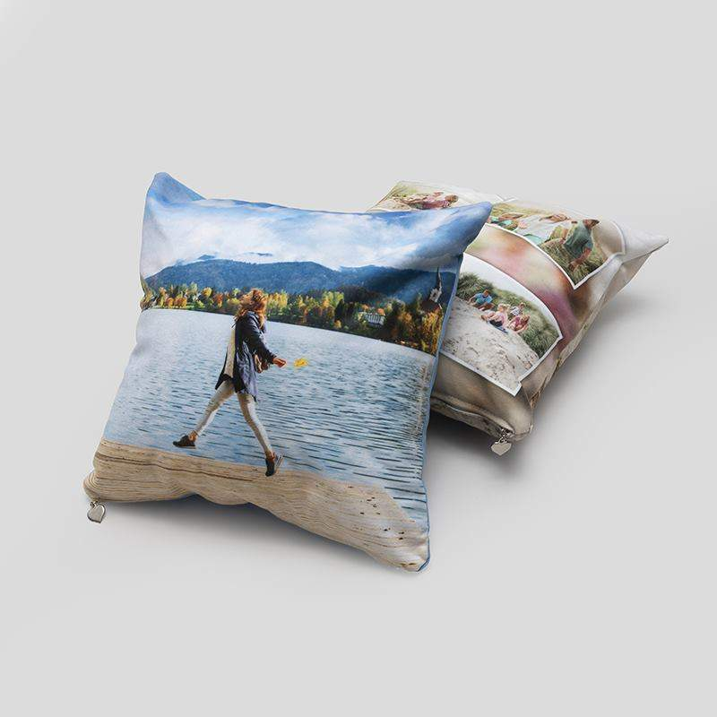 Custom Made Pillows Personalized Decorative Pillows Custom Printed Mini Cushion  Custom Designed Mini Cushion ... 2636235c5