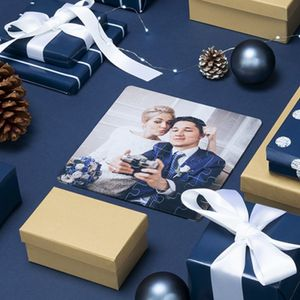 Cadeaux de Noël personnalisés
