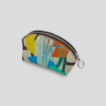 custom printed coin purse_320_320