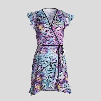 crepe dress_320_320