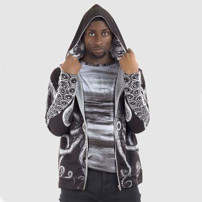 ropa deporte personalizada hombre