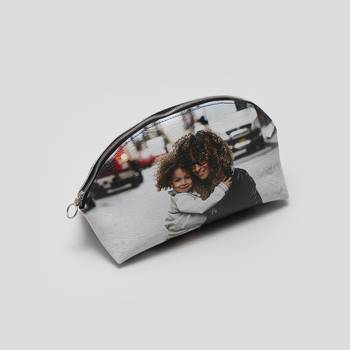 photo coin purse