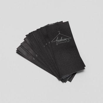 Custom Fabric Clothing Labels_320_320
