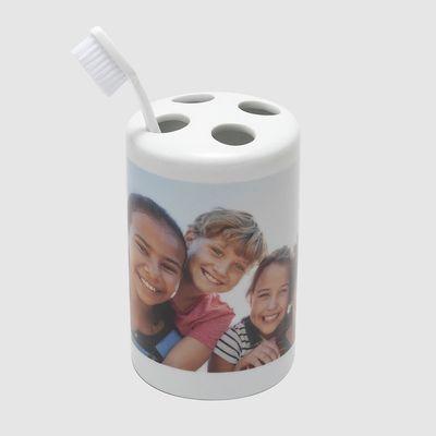 browse custom bathroom accessories