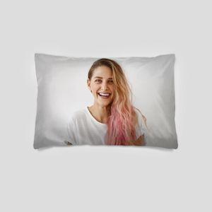 face pillow case