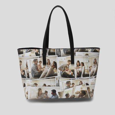 Personlig väska