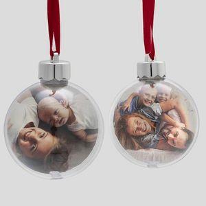 personlig julgranskula