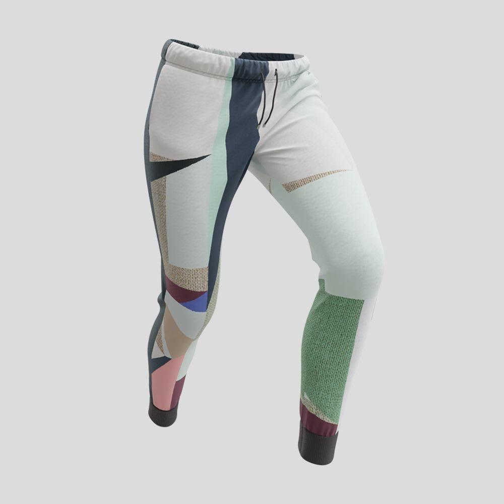 custom tracksuit bottoms