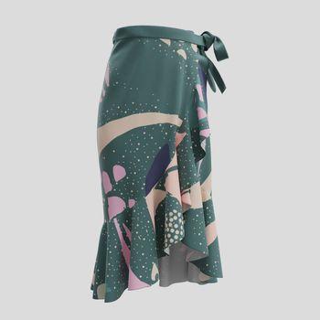 flouncy skirt_320_320