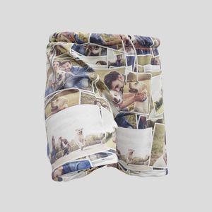 shorts selbst gestalten_320_320