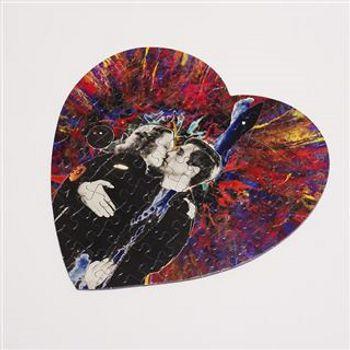heart jigsaw_320_320