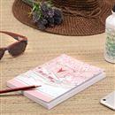 Pocket Custom Notebooks