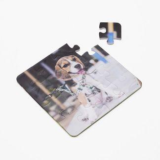 plastic jigsaw puzzle printing online