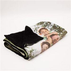Personalized Faux Fur Blanket_320_320