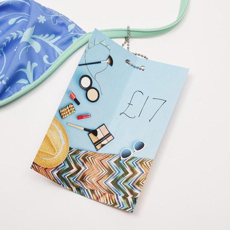 Custom Hang Tags For Clothing Hang Tag Printing