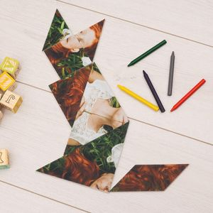 tangram online para niños
