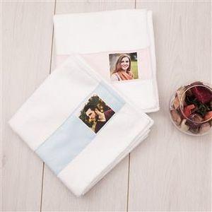 toallas personalizadas de algodón_320_320