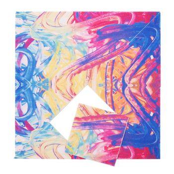 tangram puzzle_320_320