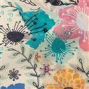 custom print Silk Georgette fabric online