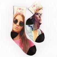 Socks_320_320