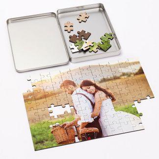 puzzle personalizzato_320_320