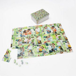 puzzles personalizados_320_320