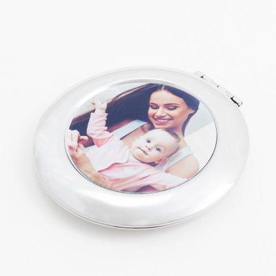 espejos de bolsillo para dia de la madre originales