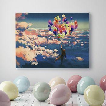 custom canvas prints_320_320