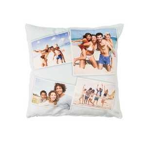 5b8eab31e cojin con foto regalos personalizados para mujer