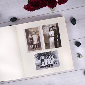 cadeaus voor grootouders