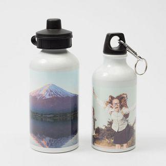 オリジナルウォーターボトル
