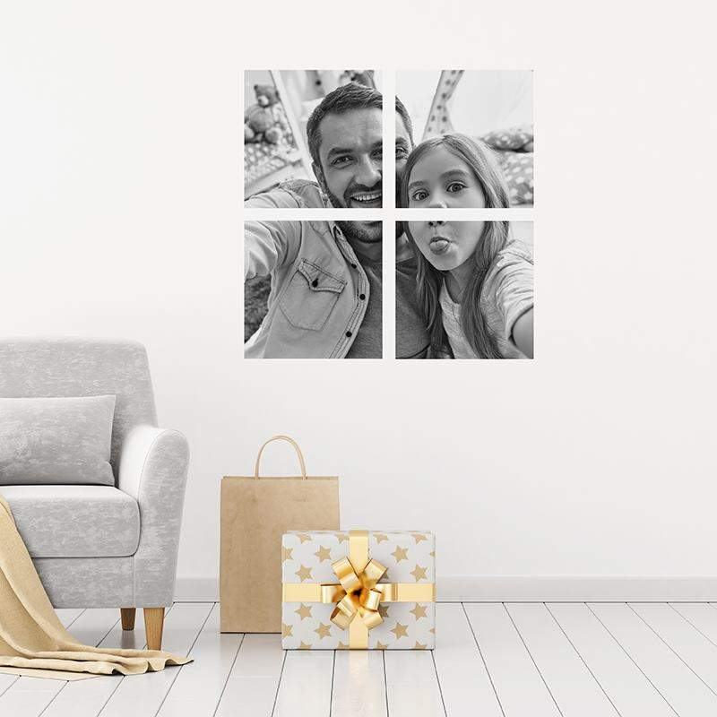 mehrteilige leinwand fotos auf leinwand drucken. Black Bedroom Furniture Sets. Home Design Ideas